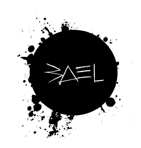 Bael Art