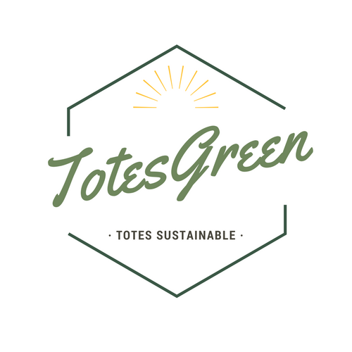 TotesGreen