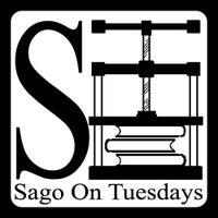 Sago on Tuesdays