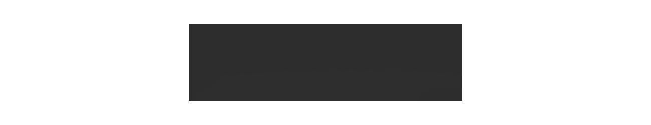 Lammerda Clothing