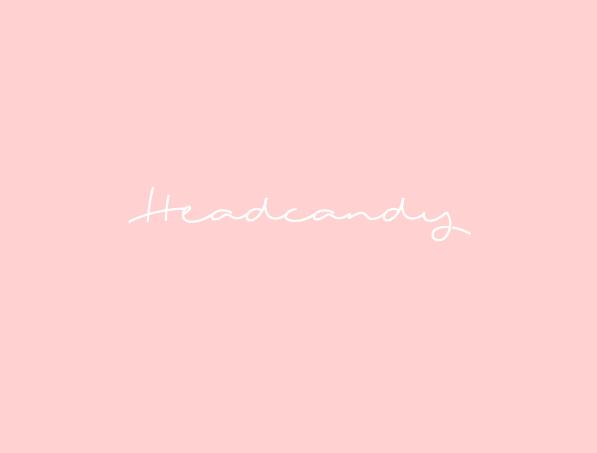 Headcandy