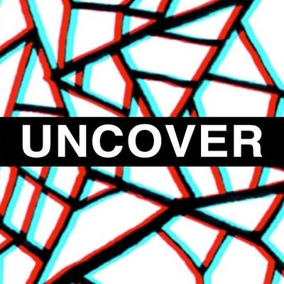 Uncover Night