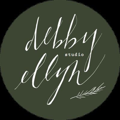 Debby Ellyn Studio