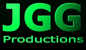 JGGtickets