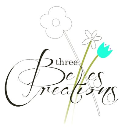 threebellescreations
