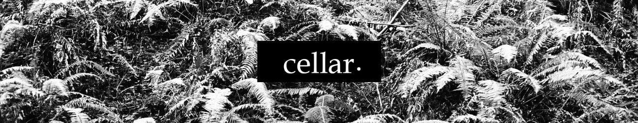 Cellar Goods
