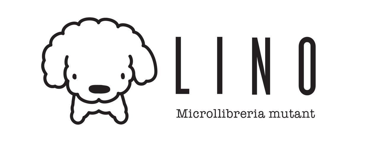 Lino, microllibrería mutante