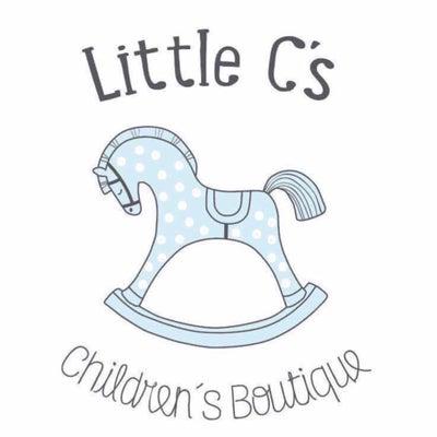 Little C's