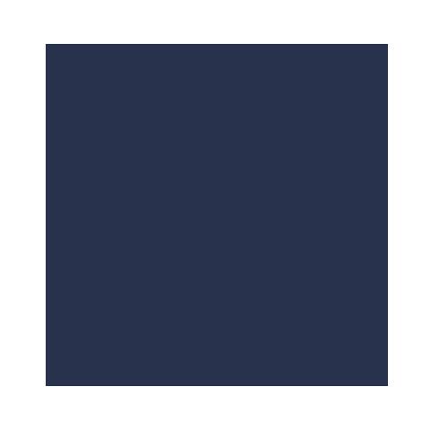 Nicella Photography