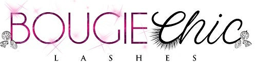 Bougie Chic Lashes