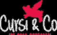 Cursi&Co