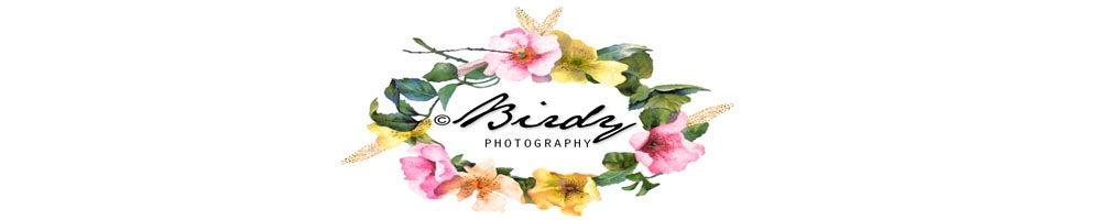 Birdy Photography