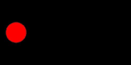 4d Emporium