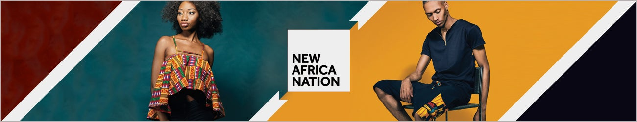New Africa Nation