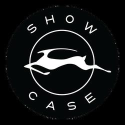Impala Showcase