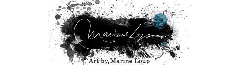Marineloup