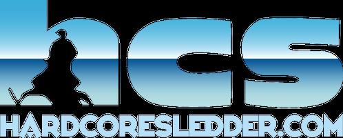 Hard Core Sledder Forum Store