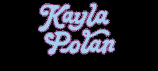 Kayla Polan