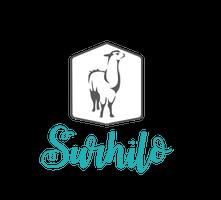 Surhilo