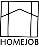 Homejob