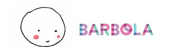 Barbola