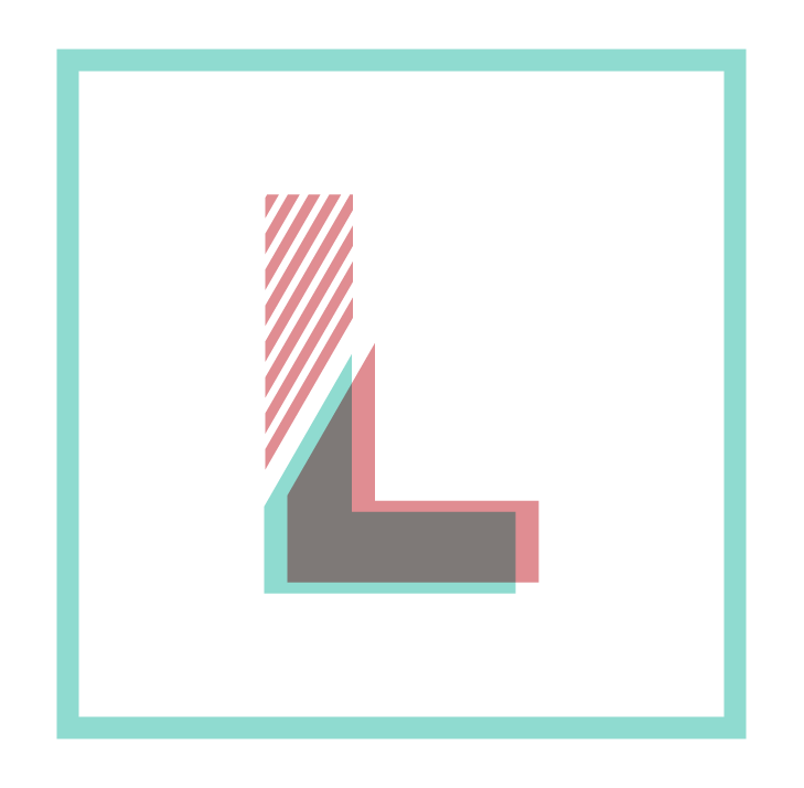 ladietrichs