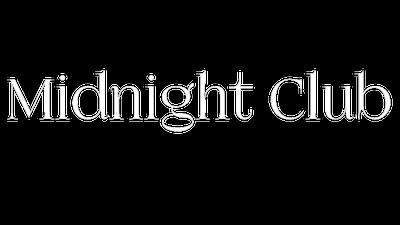 Midnight Club