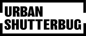 Urban Shutterbug UK