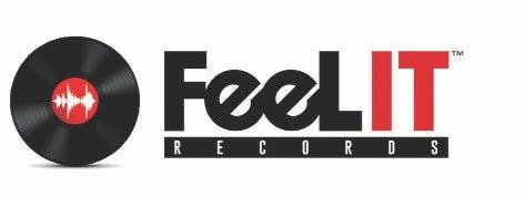 FeeLit Records