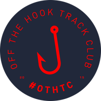 Off The Hook TC