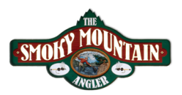 Smoky Mountain Angler