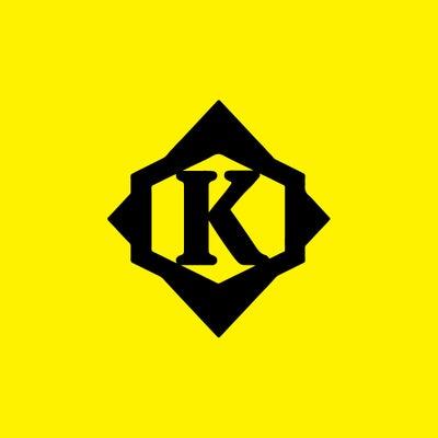 KenjiByKhoen