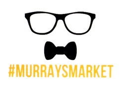 Murraysmarket