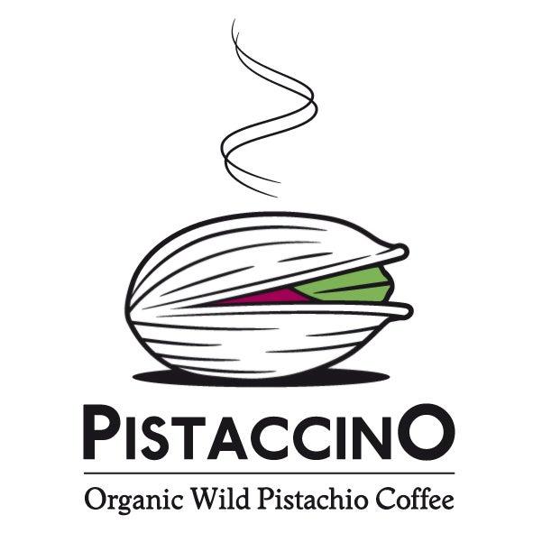 Pistaccino