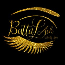 ButtaLash Beauty Spa