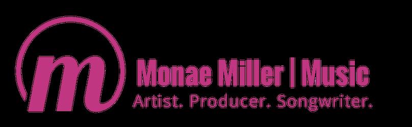 Monae Miller
