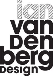 Ianvandenberg