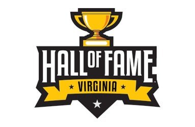 Hall Of Fame VA