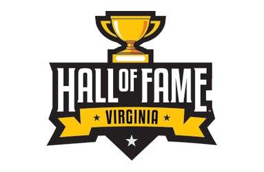 Hall Of Fame VA