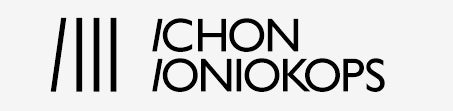 Ichon Ioniokops