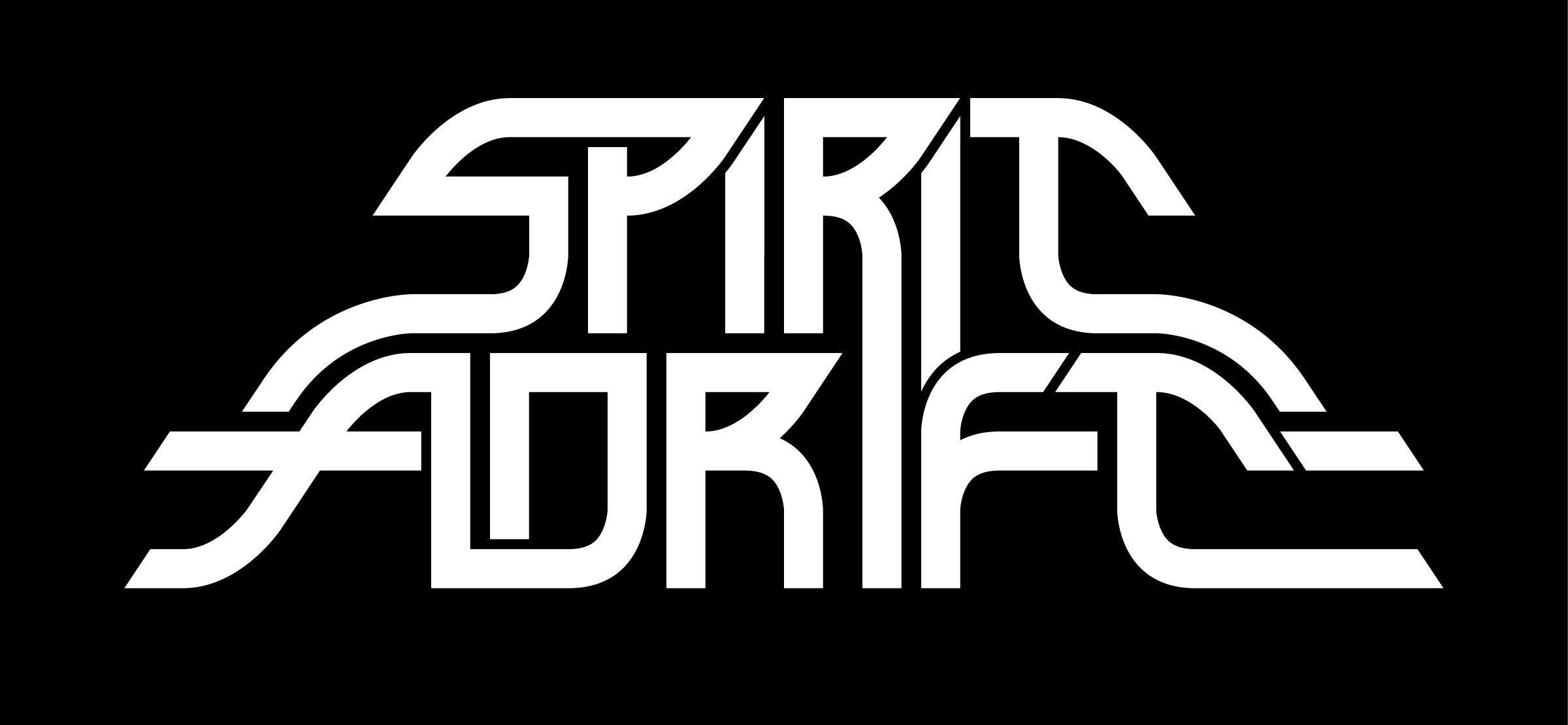 Spirit Adrift