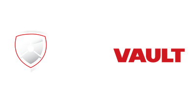 The Auto Vault