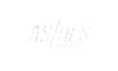 ASHES Apparel