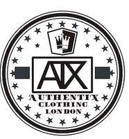 Authentix Clothing LDN