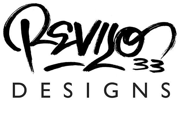 Revilo Designs