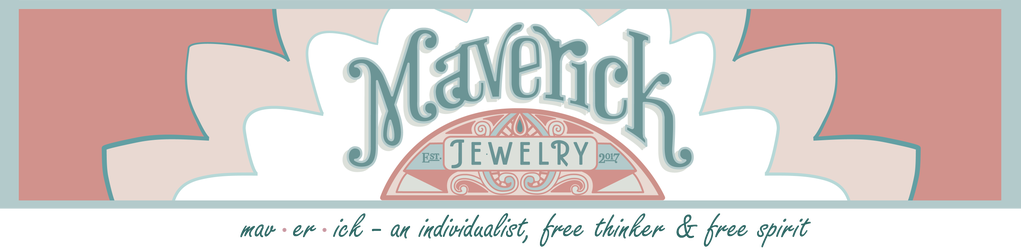 Maverick Jewelry Ideas