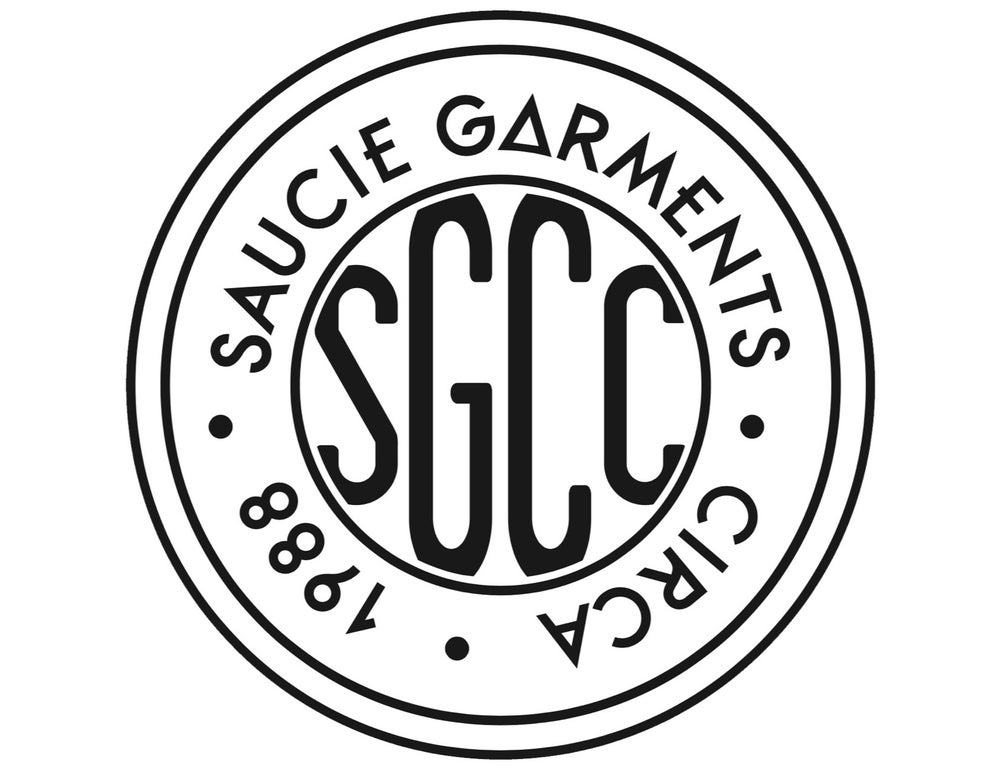 sauciegarments