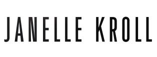 Janelle Kroll