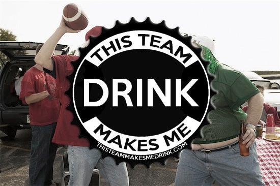 make me a drink - photo #17
