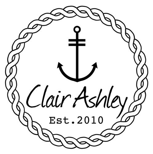 Clair Ashley